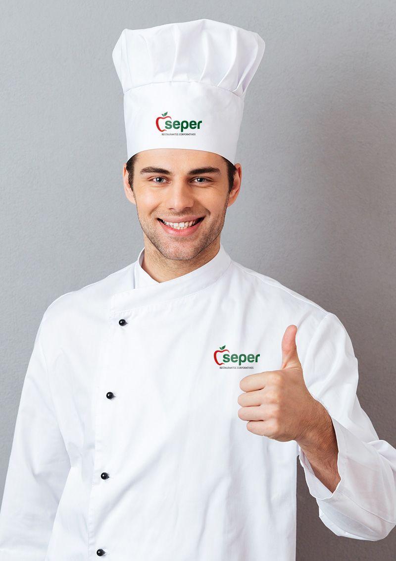 Grupo Seper Alimentación de Casinos