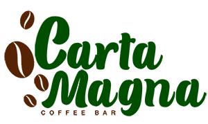CARTA MAGNA COFFEE BAR