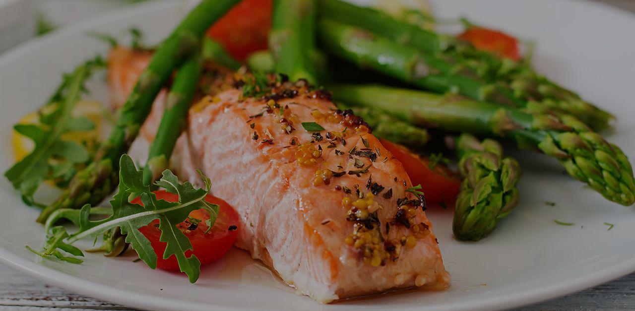 Gastronomía Alimentos Empresas