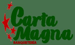 Carta Magna Banquetería